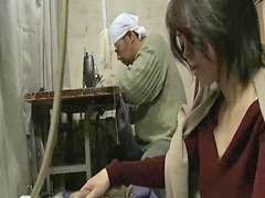 Japanese, Japanese love story, Story