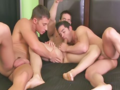 Gay wank, Anal group, Wank gay, Wanking gays, Wanking gay, Randy randy