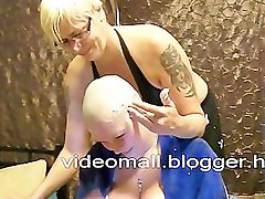 Shaving, Shaving mature, Shaving girl, Shaveing, Shaved j, Shaved girls