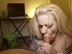Pussy stockings, Pussy inside, Stockings pussy, Stockings fingering, Stockings nylon, Stocking cumshot