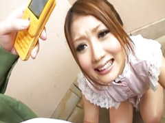 Japanese, Asian japanese masturbation, Japanese girl masturbation, Japanese super, Asian japanese, Asian couple
