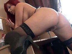 Çüçuk, Pussy stockings, Pornstars fingering, Pornstar pussy, Pornstar stocking, Stockings pussy