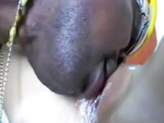 White girl, Amateur black, Black girls, Sex man and man sex, Brunette amateur, Black man