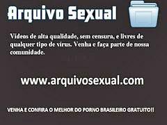 Exo, Sexo o, Sexo d, Www.sex..com