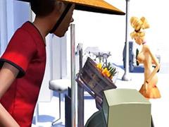 S手淫高潮, H 卡通, K卡通, 幼女女童自慰高潮, 女童动漫, 動漫卡通h