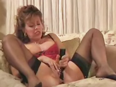 Big tits solo, Girl orgasms, Black girls, Masturbation orgasme, Orgasm girl, Toys orgasm