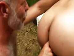 Young anal, Old young, Old dad, Young dad, Old gays, Dad gay