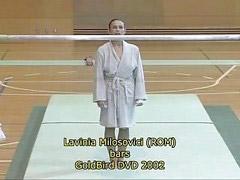 Romanian, Nude gymnastics, Gymnastic, Romanians, Gymn, Gymnast