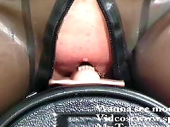 Toys squirting, Toys squirt, Sybian squirt, Squirting dildos, Squirt toy, Squirt anale