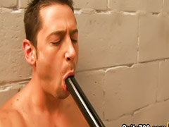 Big cock blowjob, Gay blowjobs, Big cock anal, Anal group, Gay group, Gay big