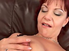 Z mama, Young, blonde, Young milf, Young fuck old, Young granny, Young amateure