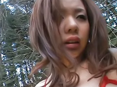 Japanese, Public blowjob, Asian japanese masturbation, Public boob, Japanese blowjob, Public japanese