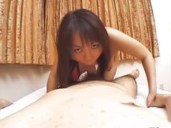 Japan, Asian, Milf, Japanese