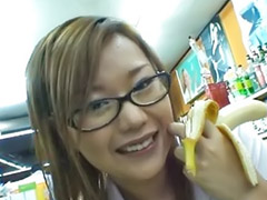 Japanese, Japanese girl masturbation, Japan toy, Public toy, Public japanese, Japanese girl masturbate