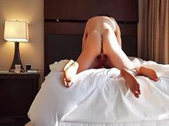 酒店, 男人jj, 男人淫叫, 男人和男人, 饭店