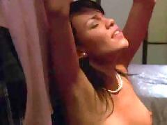Pornstar lesbians, Softcor, Lesbian milf pornstar, Leah livingstone, Leah j, Leah g