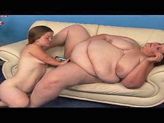 Mature lesbian, Midget, Mature, Lesbian, Lesbians, Play
