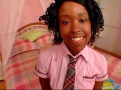 Diamond, Ebony schoolgirl, Cute fuck cute, Schoolgirl fuck, Fuck ebony, Fucking ebony