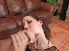 Jenny, Jenni lee, Oral compilation, Jenny lee, Jenny r, Sex compilation