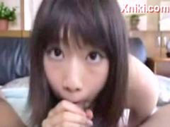 Korean, Blowjob, Korean,cute, Korean cute, Korean blowjob, Blowjob cute