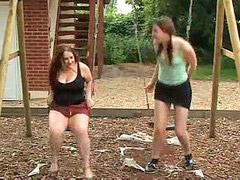 Chubby girls, Spanks girl, Girls bottom, Girl spank, Girl girl spanking, Big spanking