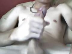 Webcam wichsen, Solo rasieren, Solo wichsen, Männer solo, Amateur runterholen, Abwichsen