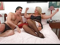 Blonde mature, Mature blond, Horny mature, Robyn ryder, Matures horny, Mature, horny