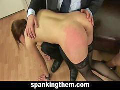 Punished babes, Punish spanking, Spanking punished, Spanking punish, Spanking babe, Spanked for