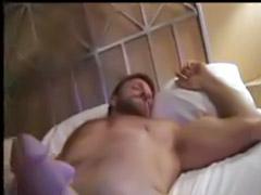 Big cock handjobs, Gay sleeping, Spycam, Sleeping, Mature masturbation, Sleep gay