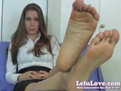 Foot love, Ass fetish, Lelu love, Fetish foot, Foot loving, Foot fetishes
