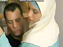 Skills, Suck arab, Slut sucked, Her slut, Hot arabic, Hot arab