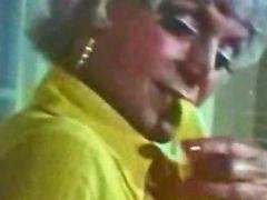 Ретро винтаж марочное, Бабушка ебет бабушку, Ебля бабуль, Ретро, Марочный, Винтаж