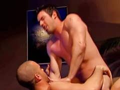 Gay, Gays, Rimming, Hot muscular, Gay blowjobs, Gay rimming