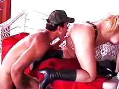 Pornstars anal, Asia porn, Shemale blowjob, Shemale masturbate, Shemale blonde, Shemale anal