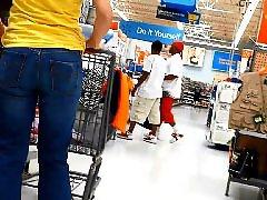 В футболке, В рубашке, В майке, В желтом, В обтягивающем, Джинсы в обтяжку