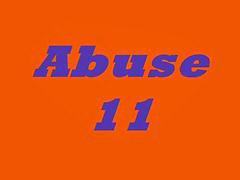 Abused, Abuse