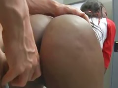 Codi bryant, Cody, Tits interracial, Sex interracial, Interracial tits, Interracial blowjob
