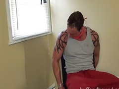 Gay domination, Amateur gay, Gay amateur, Asia gay, Bondage gay, Amateur gays