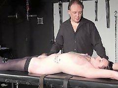 Tattoo amateur, Torturing slaves, Torturing, Torture spank, Rack bondage, Racks