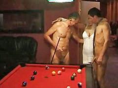 Tits nice, Naughty swingers, Gangbang swinger, Gangbang tits, Tit gangbang, Gal s