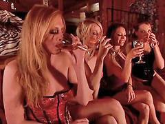 Lesbian lick, Lesbians licking, Lesbians girls, Lesbians girl, Lesbian licking, Lesbian girls lesbian