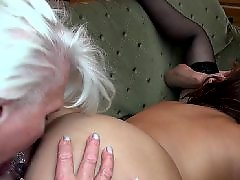 Young hot girl, Two young lesbian, Two hot girl, Two girl hot, Two girl fuck, Two matures