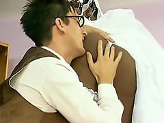 Wedness, Edd, افلام سكس coco, Coco, Wedding, Wed