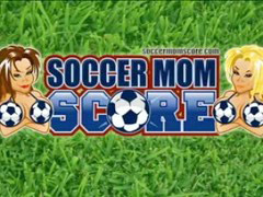 Mom, Soccer, Moms fuck, The moms, The mom, Soccers