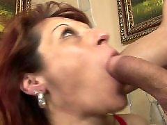 Milf mature anal, Milf housewife, Milf creampies, Milf creampied, Milf creampi, Milf anal creampie