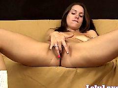 Videos love, Video masturbation, Up close, Masturbate up close, Amateur close up, Closed up