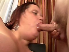 Suck boob, Sucks off, Sucked off, Milfs mother, Milf mother, Mature sucks