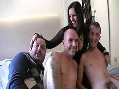 Mature spanish, Spanish matures, Rocio, Spanish mature, Mature