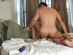 Gay, Big cock