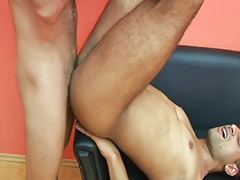 Anal bareback, Gay blowjobs, Sex cock, Asia gay, Gay bareback, Asia anal